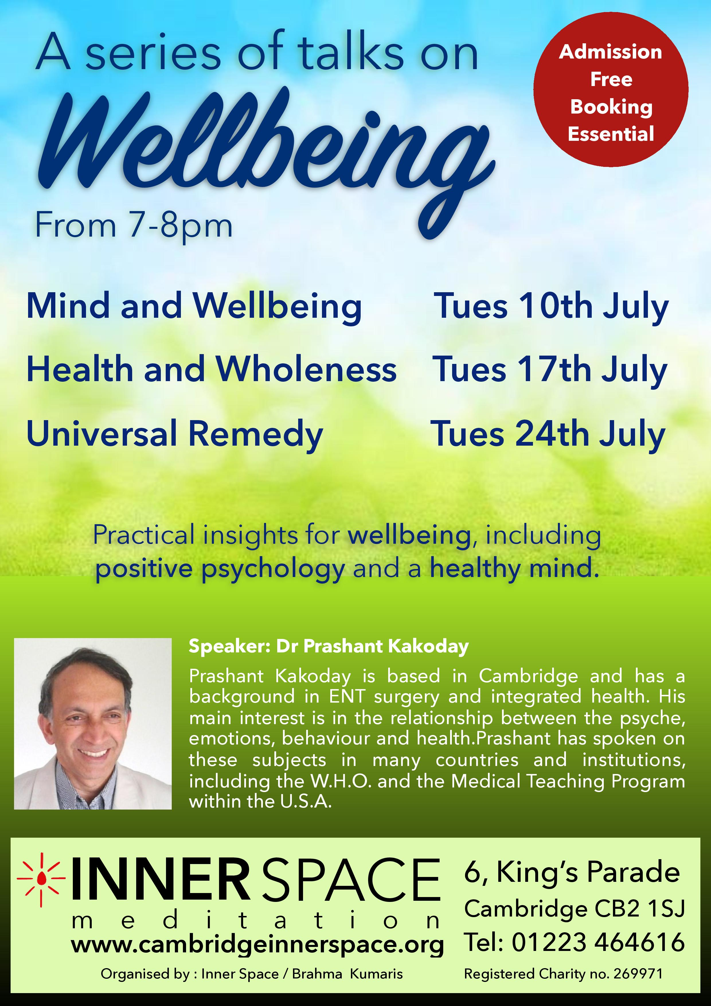 wellbeing tues talks_july 2018-page-001