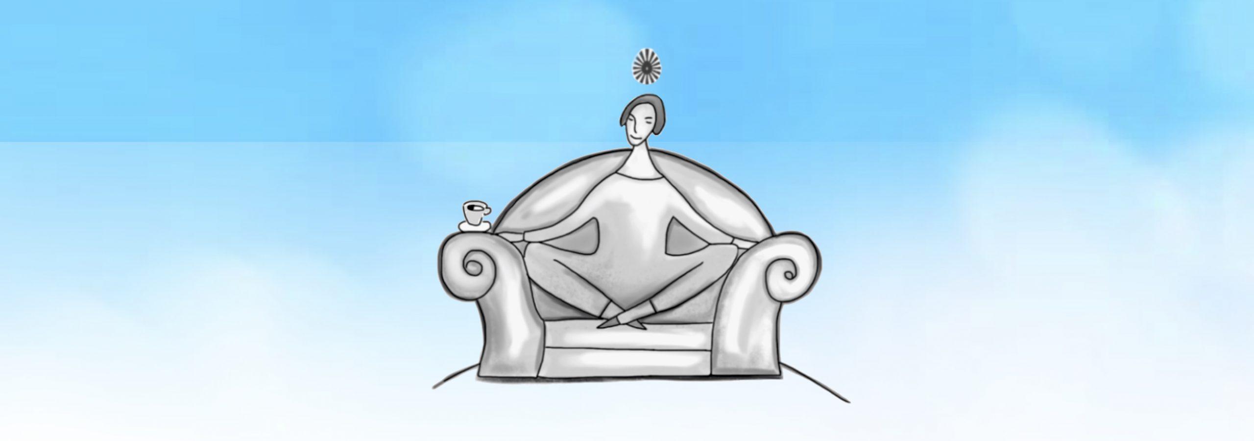 meditation day _March 2018 plain
